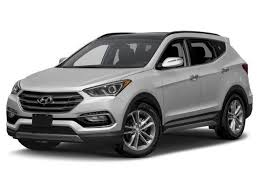 auto manual repair 2001 hyundai accent electronic toll collection 2018 hyundai santa fe sport 2 0t ultimate at 246 b w for sale in