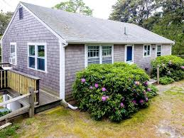 vacation home nauset beach dream orleans ma booking com