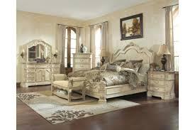 Art Van HeadboardsDavis Queen Upholstered Bed Clean Line - Art van full bedroom sets