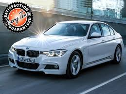 bmw 3 series deals best bmw 3 series car leasing deals offered at time4leasing