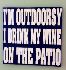 best 25 wine sayings ideas on wine quotes
