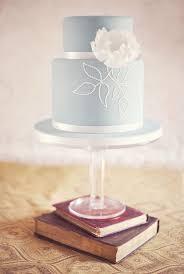 best 25 blue wedding cake icing ideas on pinterest pastel blue