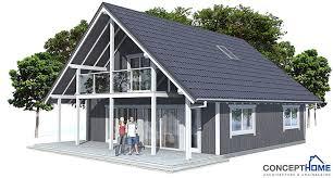 Economical House Plans Small House Plans Economical House Plans