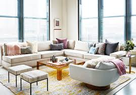 living room white luxury sofas family living room ideas can be