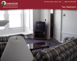 Two Bedroom Apartment Boston Two Bedroom Apartment Ideaforgestudios