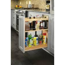 narrow depth kitchen storage cabinet slim pantry cabinet ideas on foter