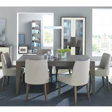 Round Dining Table Extends To Oval Dining Table Dining Table Furniture Grey Oak Round Dining Table