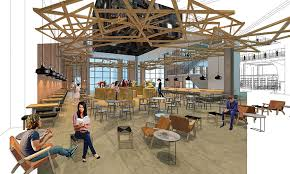 interior design certificate hong kong classes needed for interior design bachelor of design interior