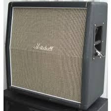 marshall 2x12 vertical slant guitar cabinet electric guitar cabs guitar department music park 08 9470 1020