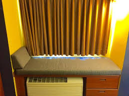 Laundry Room Hours - laundry room hours as posted picture of microtel inn u0026 suites by