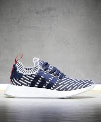 nmd nmd r1 and louis vuitton