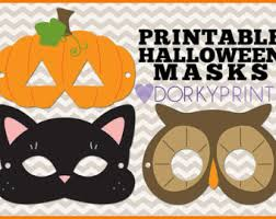 halloween clipart creation kit pumpkin halloween clipart monsters personal and limited commercial
