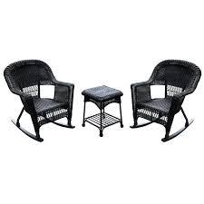 Outdoor Plastic Chairs Walmart Rocking Outdoor Chair Outdoor Glider Rocking Chair Plans U2013 Motilee Com