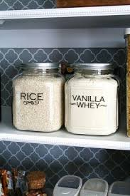 kitchen jars and canisters kitchen fascinating kitchen jars and canisters adding some