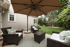 354 encinal avenue menlo park ca 94025 intero real estate