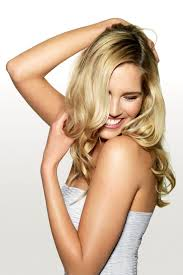 best spray tans top places u0026 brands to get a spray tan glamour uk