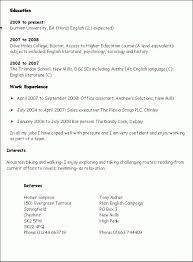 Resume Ideas For Skills What To Put In Skills Section Of Resume Resume Ideas