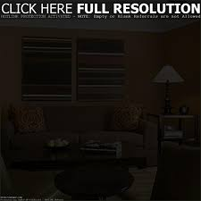 100 painting homes interior home paint ideas amazing painting homes interior interior design awesome ideas for interior painting home decor