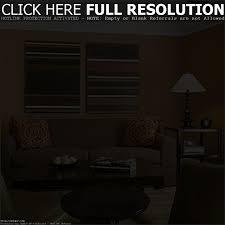 Painting Homes Interior Interior Design Awesome Ideas For Interior Painting Home Decor