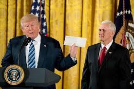 Barack Obama Cabinet Members Jared Kushner Gets Sworn In As Donald Trump U0027s Adviser Alongside