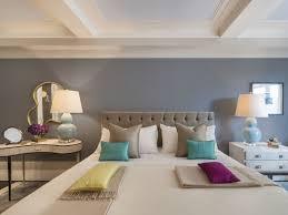 european home design nyc achille salvagni imbues a central park home with european flair