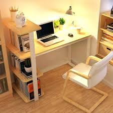 Computer Desk Workstation Computer Desks Modern Rotating Computer Desk Workstation Inval
