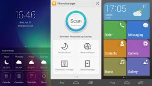 huawei designs app huawei ascend p7 review android central