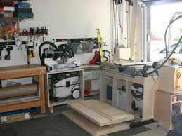 Workshop Garage Plans Garage Workshop Plans Minimalist And Cool Garage Projects To Try