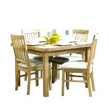 rustic square dining table rustic large dining table 4wfilm org