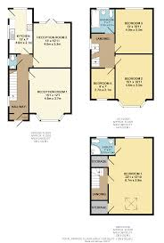 4 bedroom house for sale in greenhill grove ashton bristol bs3