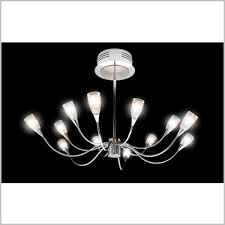 Wickes Ceiling Lights Wickes Outdoor Lighting Really Encourage Kitchen Ceiling Lights