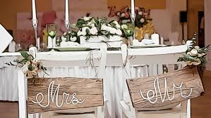 wedding planning ideas how to declutter your and reduce stress 11 tips