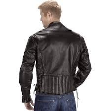motorcycle touring jacket viking cycle warrior motorcycle jacket for men motorcycle house