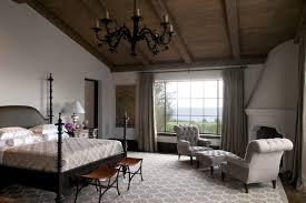 30 elegant bedrooms with chandeliers inspiration dering hall