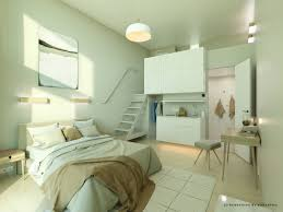 100 3d home kit by design works 100 3d home kit design
