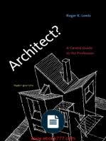 Council Of Architecture Professional Practice Pdf Architectural Competitions Professional Practice Architect Design