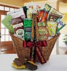 gift basket theme ideas true western furniture decor gifts cowboy rodeo