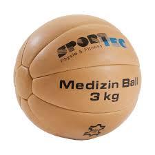 Kaufen ᐅ Medizinball Kaufen Vergleich Ratgeber Top Aktuell Neu 2017