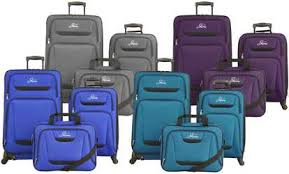 carry on baggage rules important 204 trips luggage deals coupons groupon