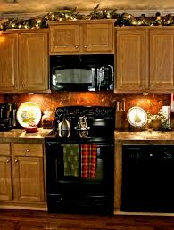 Decorating your hgtv home design with Fantastic Great lighting