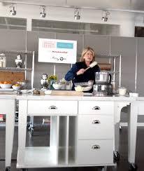 Martha Stewart Kitchen Appliances - the diva that breakfasted with martha stewart blog jackie