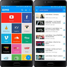 video format za android best youtube downloader for android mobile free to download youtube