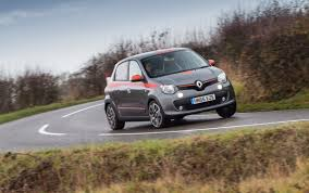 renault twingo 2013 renault twingo reviews evo