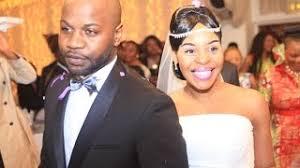 mariage congolais roland charlène mariage coutumier congolais