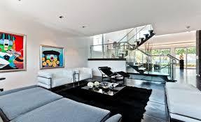 dream home decor dream homes decor palace interior design ideas avso org