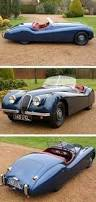jaguar xk120 coupe white scarf and goggles compulsory my