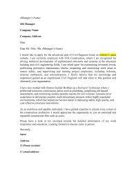 help me write professional essay on shakespeare essays