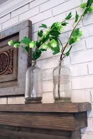 154 best fixerupper2 13 asian ranch images on pinterest chip and