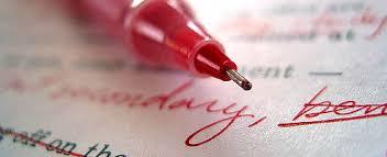 grade my essay free online Five types of essay writing type my paper online  Essay Essay