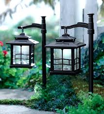 solar powered garden lighting u2013 exhort me